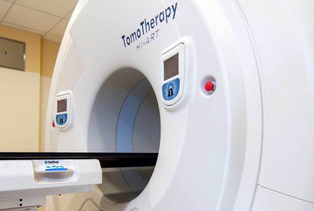 portfolio-tomotherapy-1