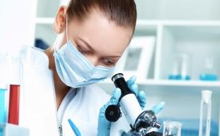Grant NCBiR realizowany w Wielkopolskim Centrum Onkologii