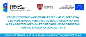 plakietka-regionalny_program_operacyjny