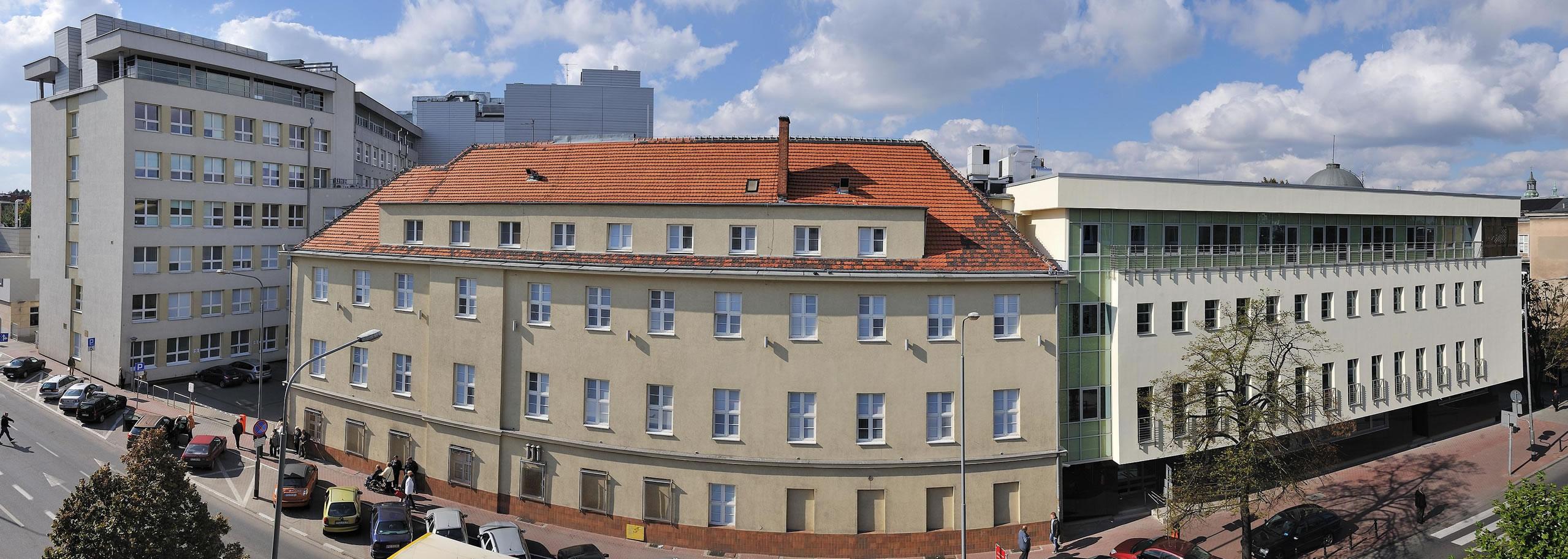 slajd-panorama-wco-3opt