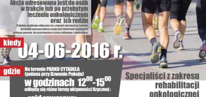 onkoaktywny-poznan-2016