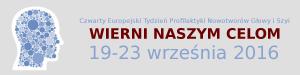 logo PNGS