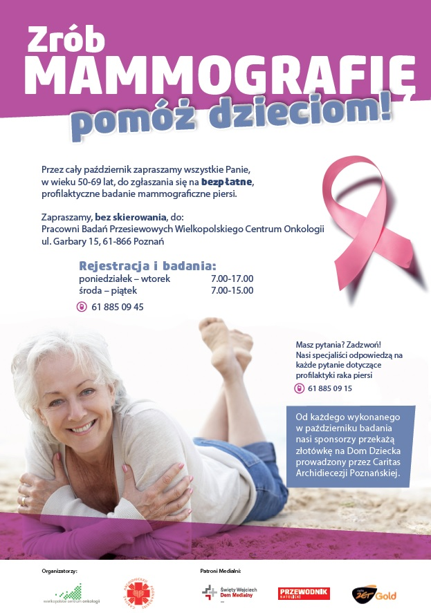 zrob-mammografie-plakat