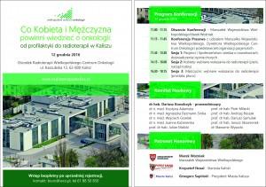 Program Konferencji-12-12-2016