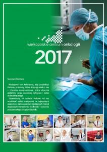 kalendarz-wco-2017