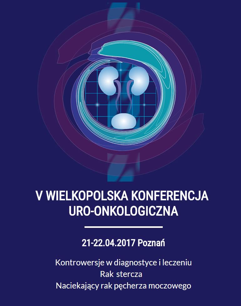 uro-onko2017-banerstyczeń