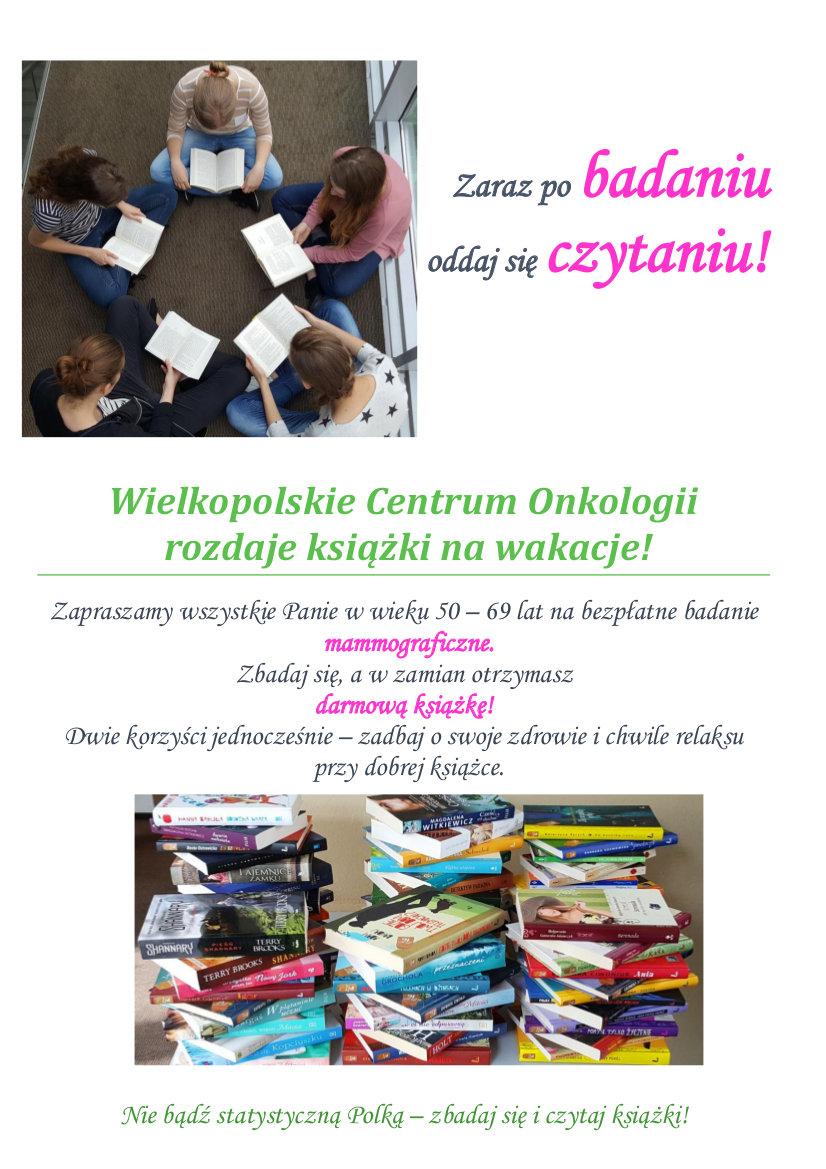 Wielkopolskie Centr...