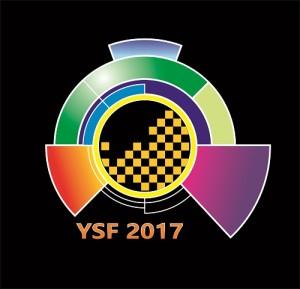logo-YSF