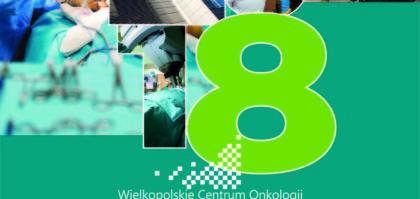 Kalendarz Wielkopolskiego Centrum Onkologii